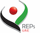 PD:Approval - REPs UAE